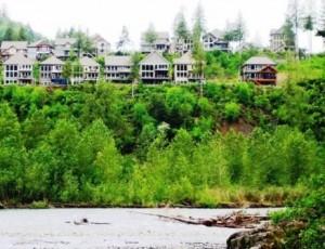 Chilliwack detached homes for sale
