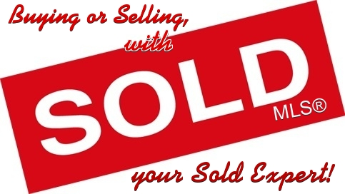 Vancouver Realtor Sold expert