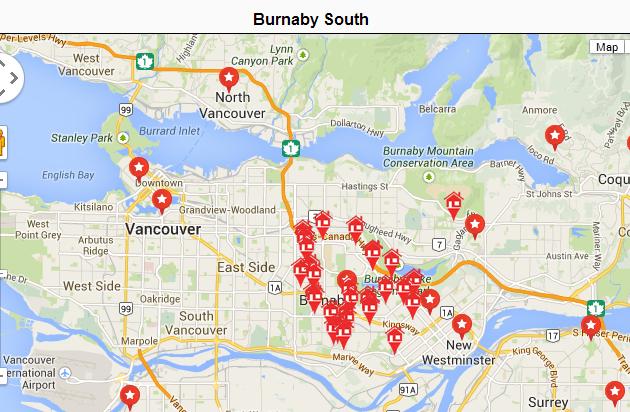 Vancouver ABL Homelist
