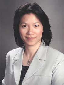 关于Kerry Lau - 温哥华西华人房地产经纪