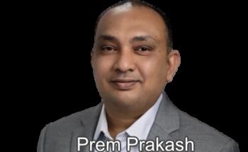 premprakash