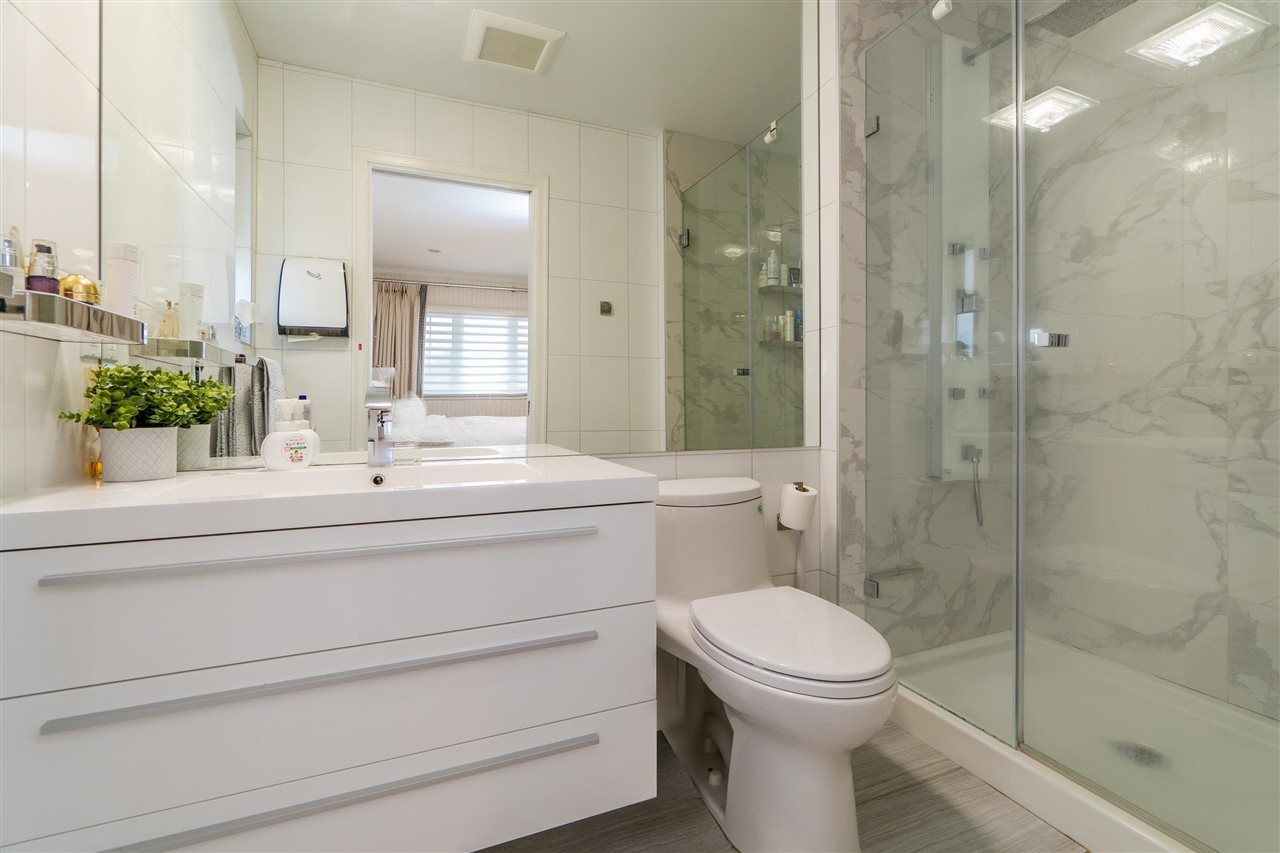 10291 HOLLYWELL DRIVE : [14]
