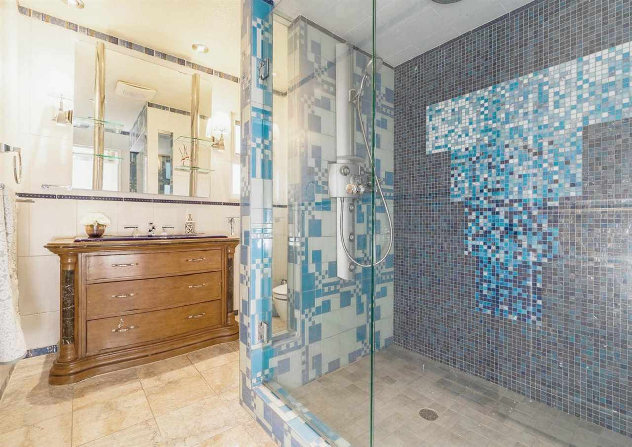 10291 HOLLYWELL DRIVE : [20]