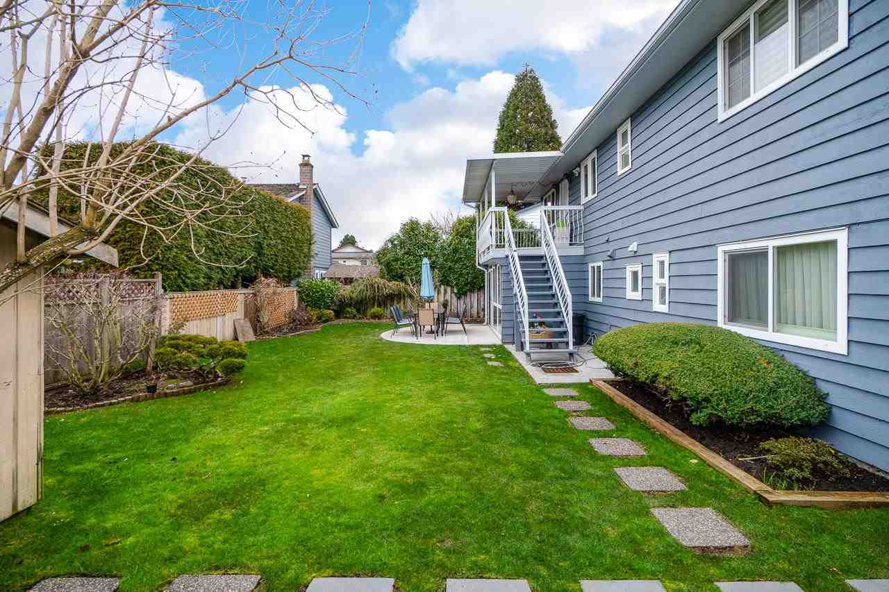 10291 HOLLYWELL DRIVE : [35]