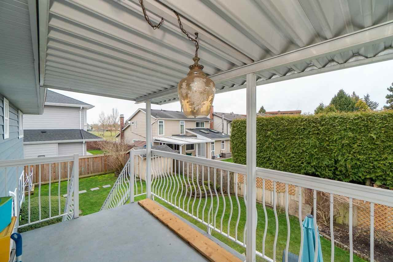 10291 HOLLYWELL DRIVE : [36]